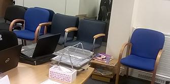21001 Ticcs Inside Bannatyne S Health Club Durham